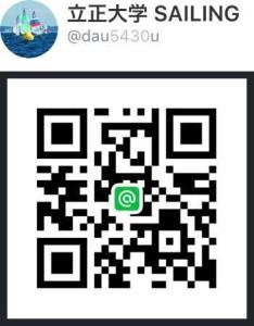 33ba8220-fb02-49fc-911d-df592c94c55f